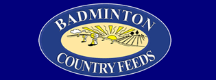 Badminton Country Feeds