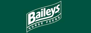 Baileys Horse Feeds