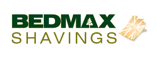 Bedmax Shavings Bedding