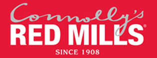 Red Mills Animal Feeds