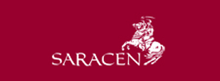 Saracen Animal Feeds