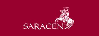 Saracen Animal Feeds