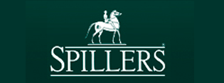 Spillers Horse Feeds