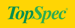 TopSpec Animal Feeds