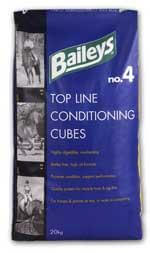 Top Line Conditioning Cubes deserve their reputation as the most popular and effective fully balanced .