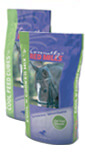 For horses and ponies in light to medium work and / or in need of an oat-free feed.